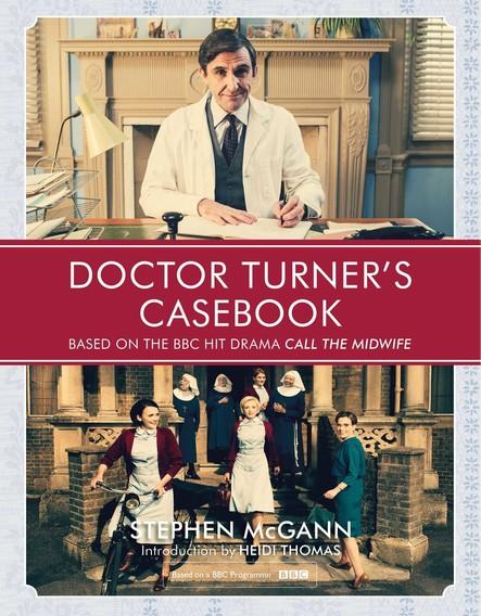Doctor Turner's Casebook