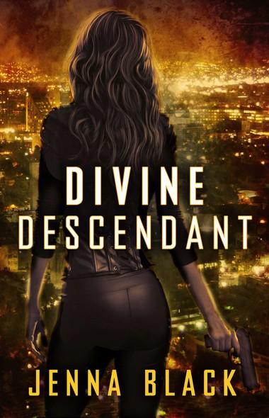Divine Descendant