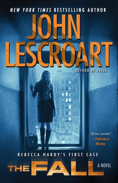 The Fall : A Novel