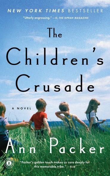 The Children's Crusade : A Novel