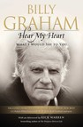 Hear My Heart : What I Would Say to You