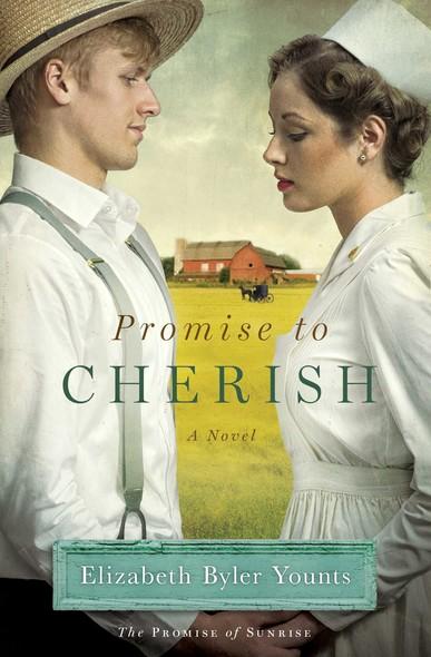 Promise to Cherish : A Novel
