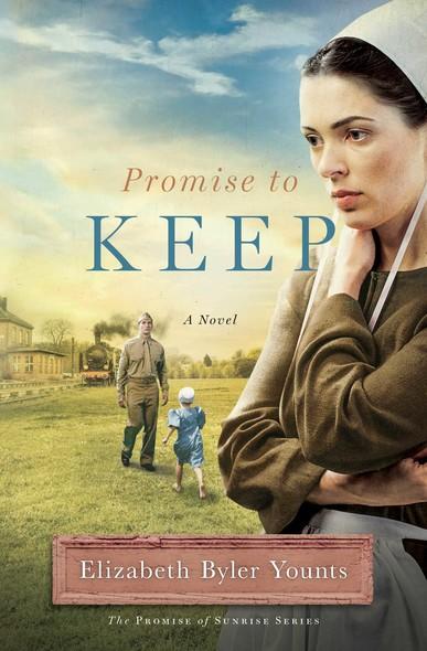 Promise to Keep : A Novel