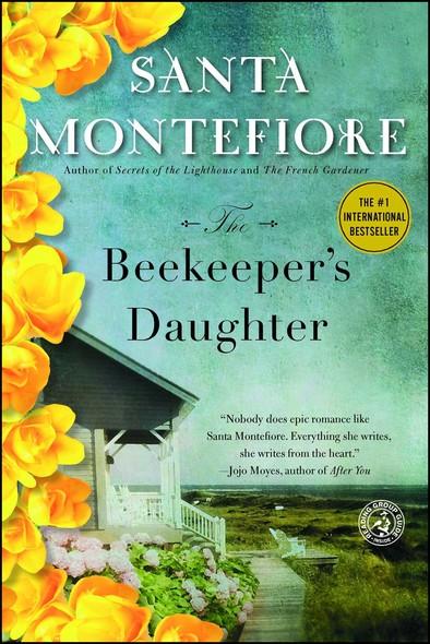 The Beekeeper's Daughter : A Novel