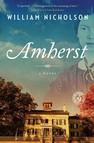 Amherst : A Novel