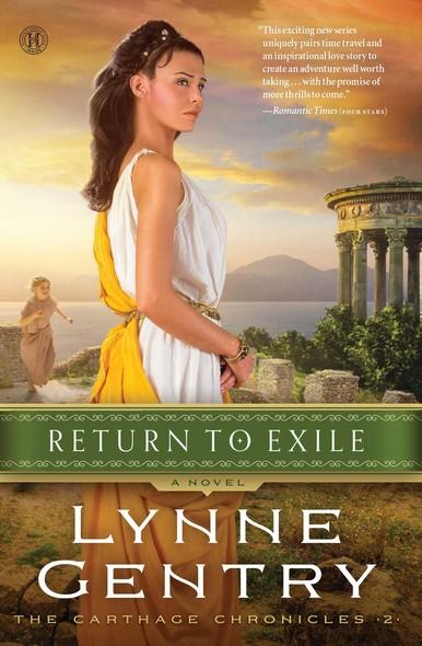 Return to Exile : A Novel