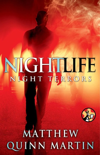 Nightlife: Night Terrors