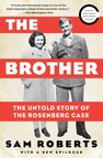 The Brother : The Untold Story of the Rosenberg Case