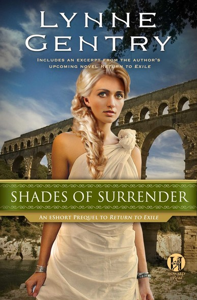 Shades of Surrender : An eShort Prequel to Return to Exile