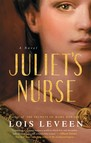 Juliet's Nurse : A Novel