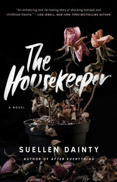 The Housekeeper : A Novel