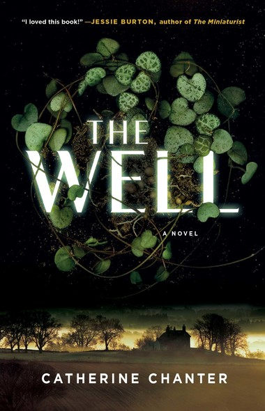The Well : A Novel