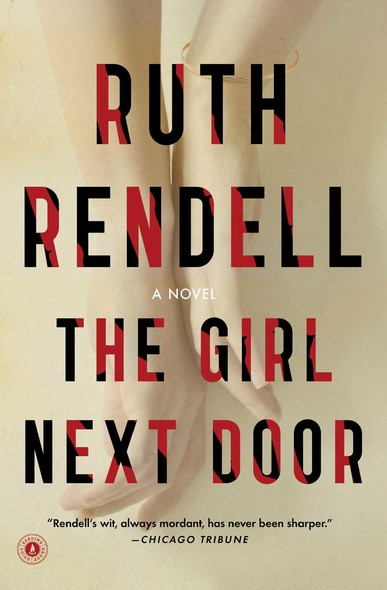 The Girl Next Door : A Novel