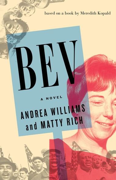 BEV : A Novel