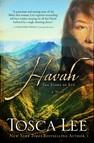 Havah : A Novel