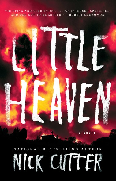 Little Heaven : A Novel