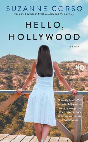 Hello, Hollywood