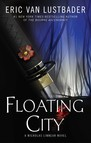 Floating City : A Nicholas Linnear Novel