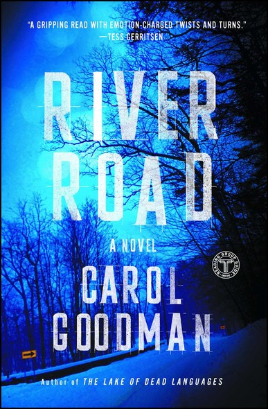 River Road : A Novel
