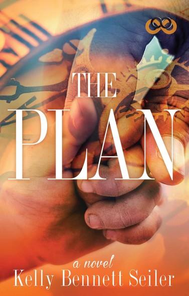 The Plan : A Novel