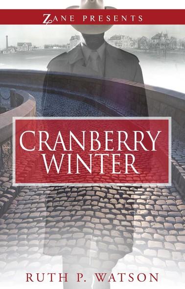 Cranberry Winter : A Novel