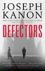 Defectors : A Novel