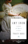 Amy Snow : A Novel