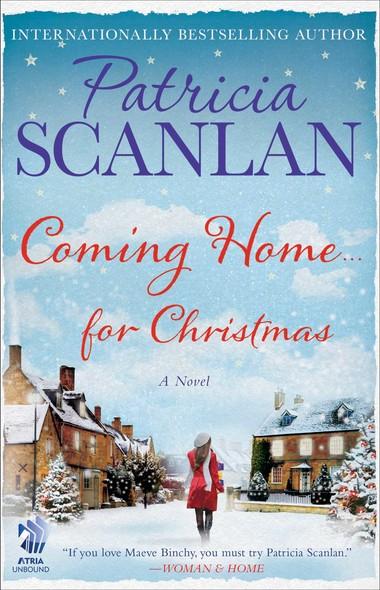 Coming Home . . . for Christmas : A Novel