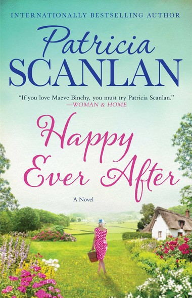 Happy Ever After : A Novel