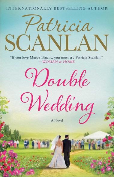 Double Wedding : A Novel