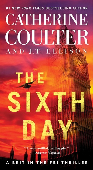 The Sixth Day