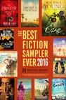 Best Fiction Sampler Ever 2016 - Howard Books : A Free Sample of Fiction Titles