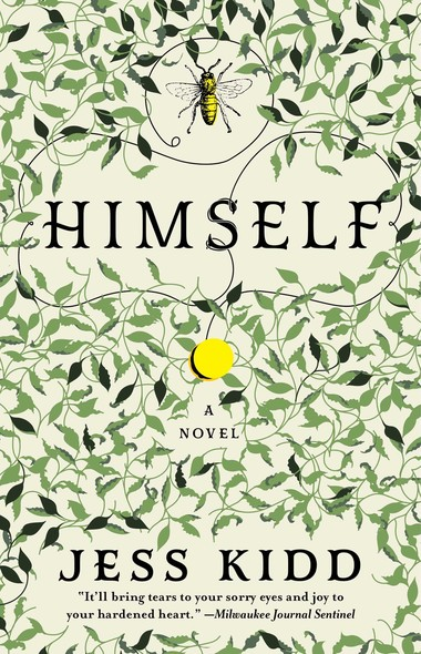 Himself : A Novel