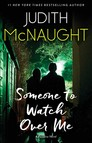 Someone to Watch Over Me : A Novel