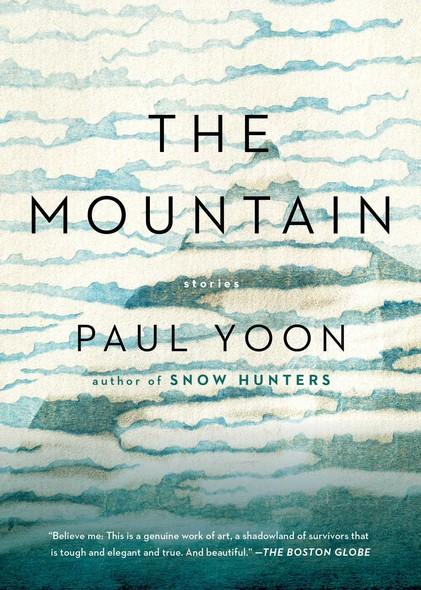 The Mountain : Stories