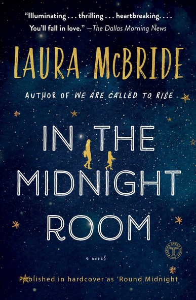 In the Midnight Room : A Novel