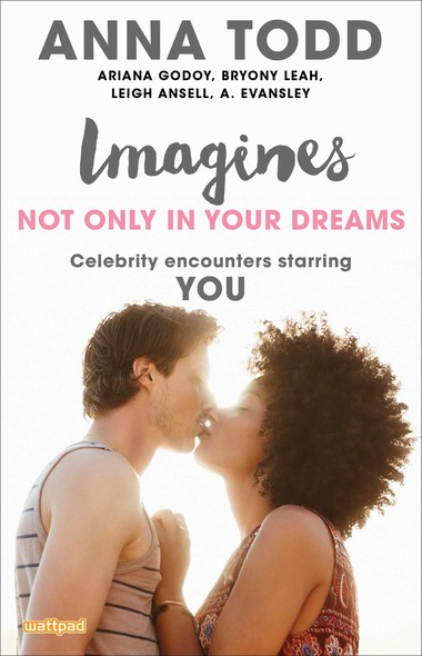 Imagines: Not Only in Your Dreams