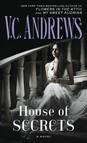 House of Secrets : A Novel