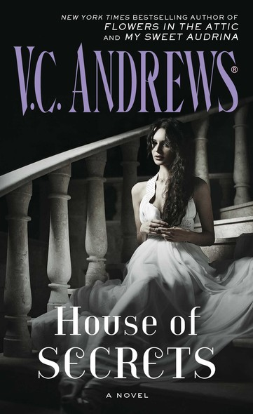 House of Secrets : A Novel