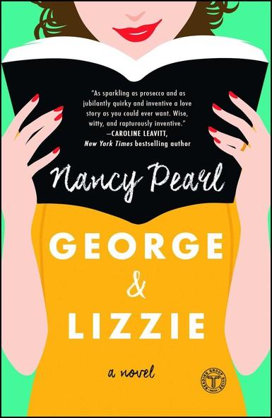 George and Lizzie : A Novel