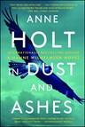 In Dust and Ashes : Hanne Wilhelmsen Book Ten