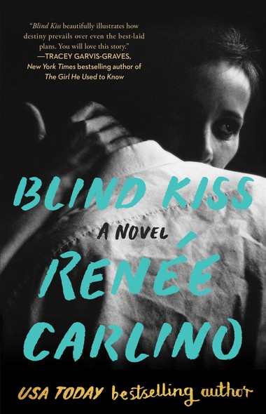 Blind Kiss : A Novel