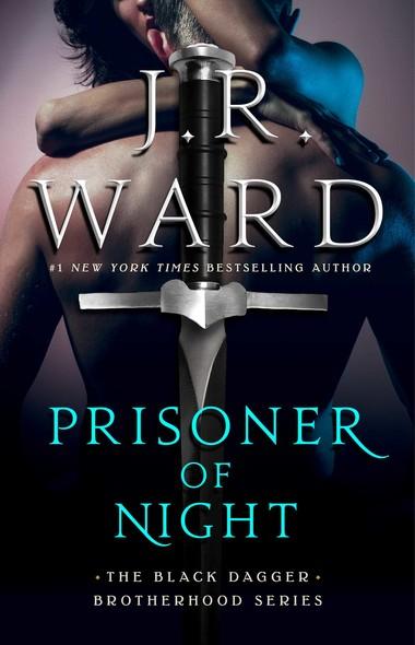 Prisoner of Night