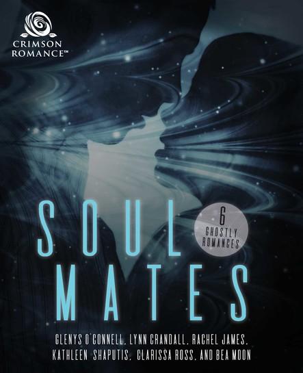 Soul Mates : 6 Ghostly Romances