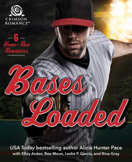 Bases Loaded : 6 Home-Run Romances