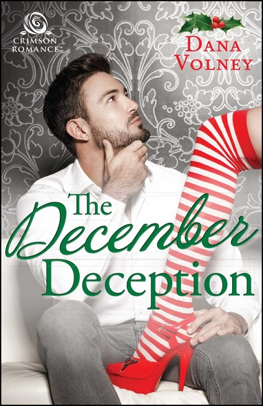 The December Deception