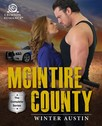 McIntire County : The Complete Series
