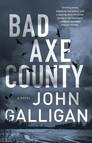 Bad Axe County : A Novel