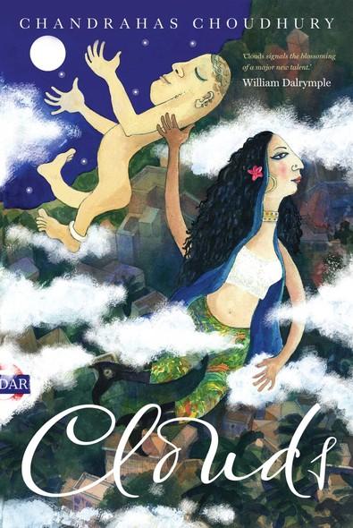 Clouds : A Novel