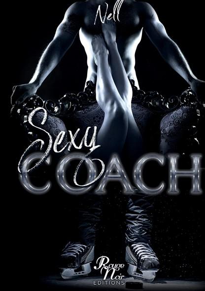SEXY COACH